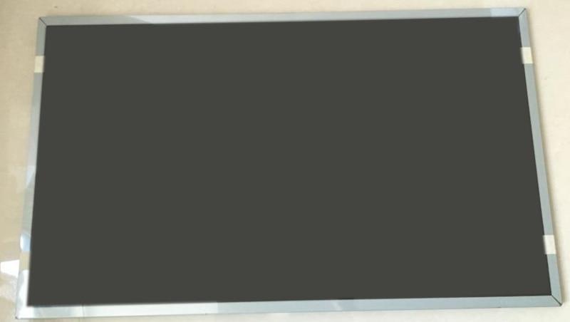 LTM230HL01 LTM230HL02 LTM230HL04 LTM230HL06 LTM230HL07 LTM230HL08 1920*1080 23 Inch LCD Screen New originalLTM230HL01 LTM230HL02 LTM230HL04 LTM230HL06 LTM230HL07 LTM230HL08 1920*1080 23 Inch LCD Screen New original