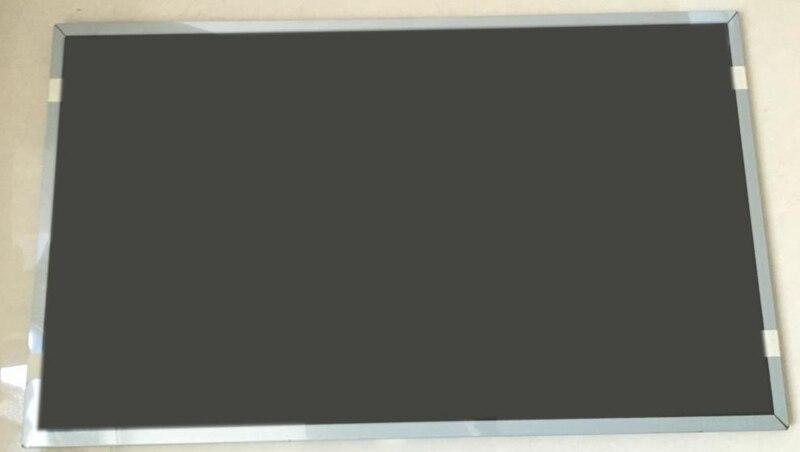 LTM230HL08 1920*1080 23 Inch LCD Screen New original 23 inch lcd ltm230hl08 lcd displays