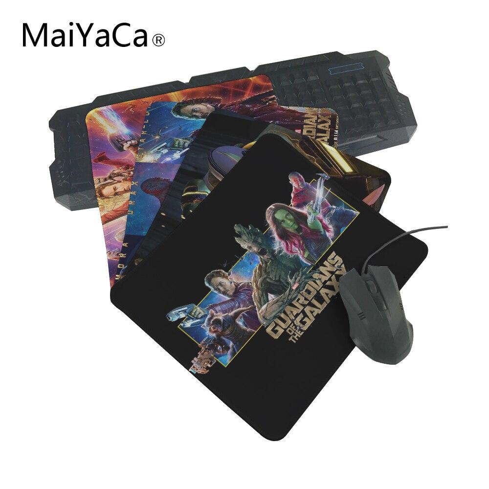 MaiYaCa շքեղ տպագրության պահապաններ Galaxy- - Համակարգչային արտաքին սարքեր - Լուսանկար 1