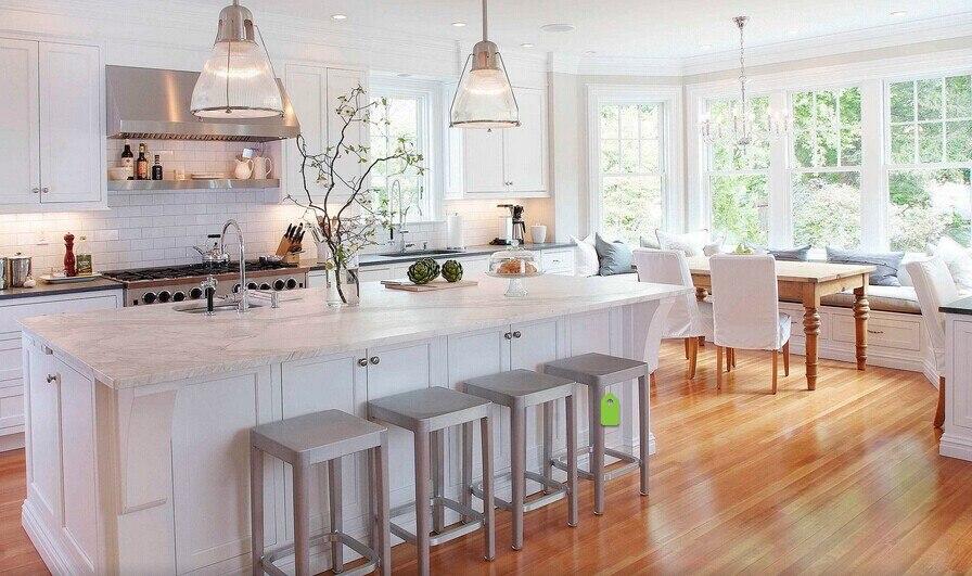 americano lavello della cucina-acquista a poco prezzo americano ... - Moderni Stili Armadio Cucina