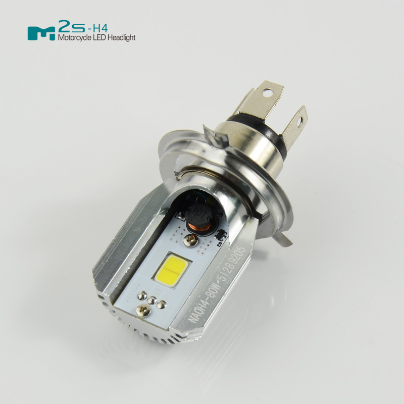 Popular 6v Motorcycle Headlight-Buy Cheap 6v Motorcycle Headlight lots from China 6v Motorcycle ...