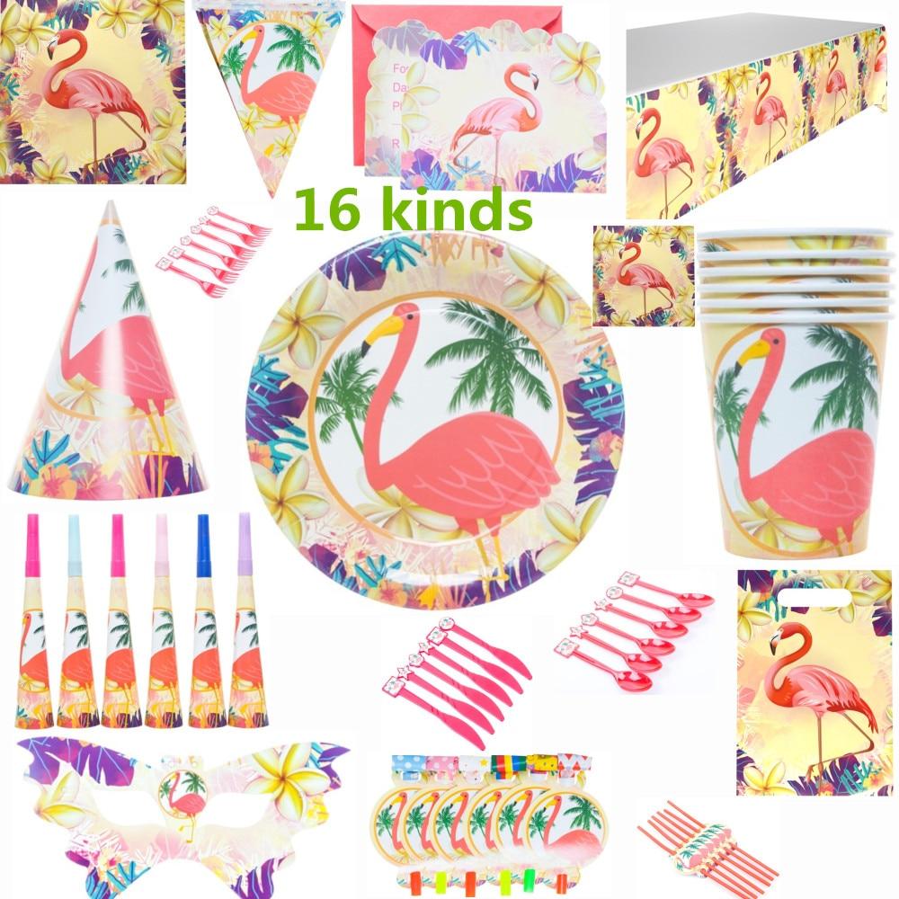 Galeria de flamingo baby boy por Atacado - Compre Lotes de flamingo baby  boy a Preços Baixos em Aliexpress.com c077cc333d2