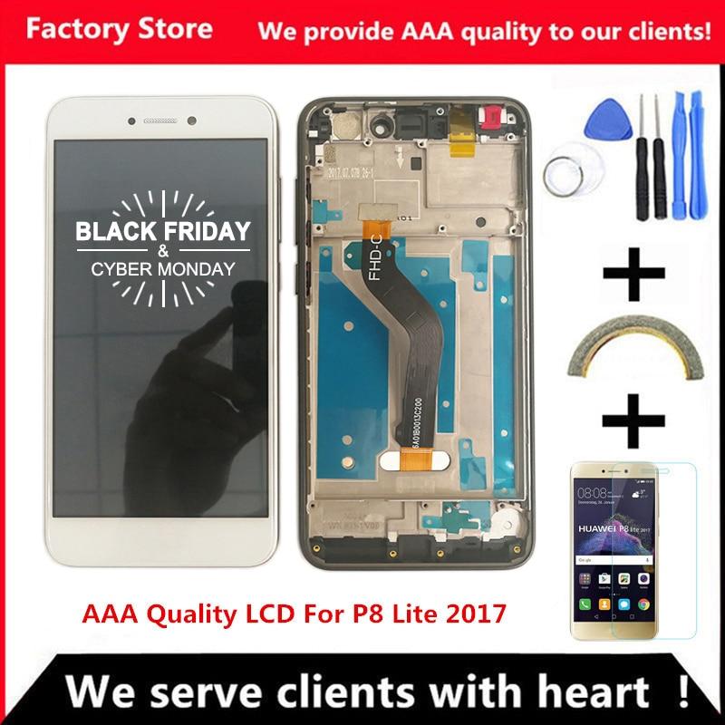 Buy huawei lcd screen and get free shipping on AliExpress com
