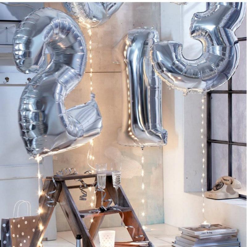 Superdeals telegraph for Balloon decoration equipment