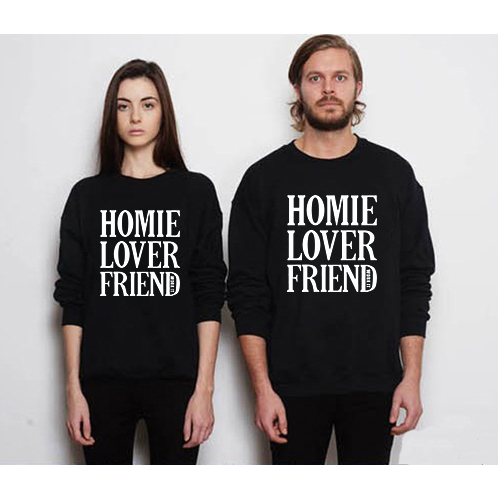 Online Buy Wholesale friends girls sweatshirt from China friends ...