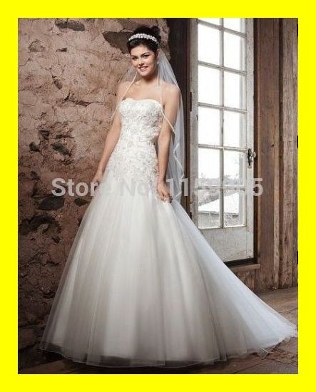 Discount Plus Size Wedding Dresses Rockabilly Dress