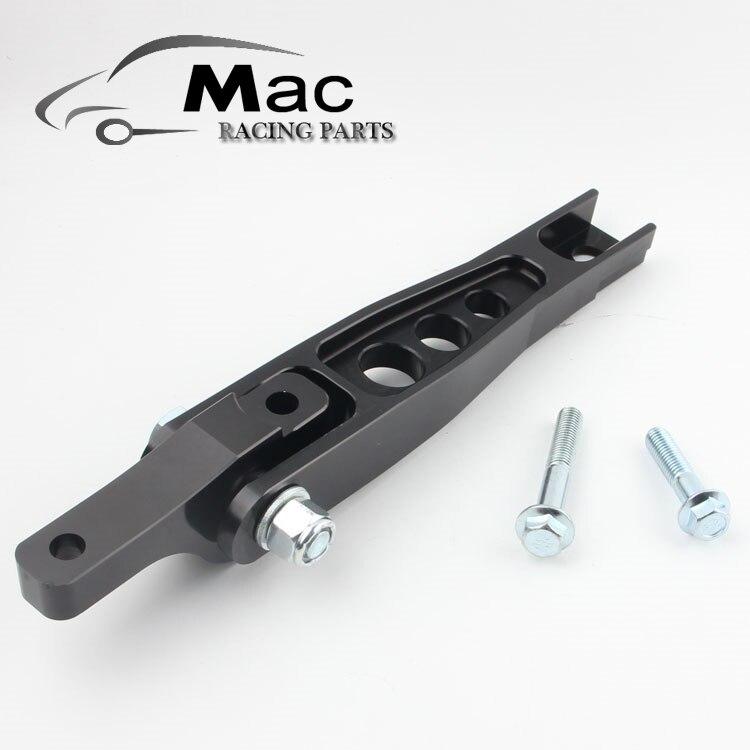 Pendulum Dog Bone Motor Assembly Kit For vw golf 7 MAGOTAN lamando Octavia 1 4T MQB