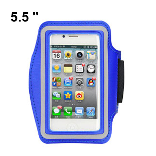 Blue Huawei phone 5c56bd78b3987