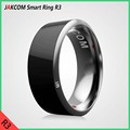 Jakcom Smart Ring R3 Hot Sale In Radio As Radio Wifi Internet Fm Mp3 Radio Ducha