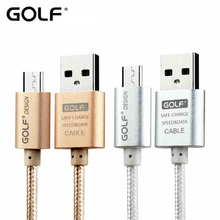 USB 2.1a CableMetal Braided Cord Data Sync Wire Chargering  For Samsung Galaxy Tab E 9.6″ T560 T561 Tablets Battery Charge
