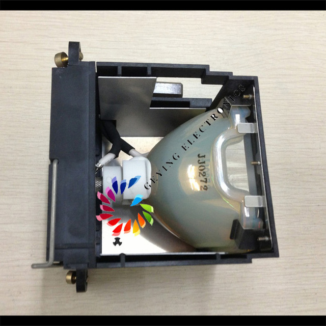 New ORIGINAL projector lamp GT50LP / NSH 250W for GT1150 / GT2150 with 6 months warranty