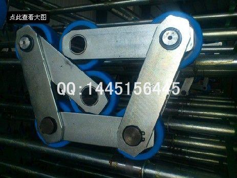 Эскалаторы и Комплектующие KONGLI /xiolift 508