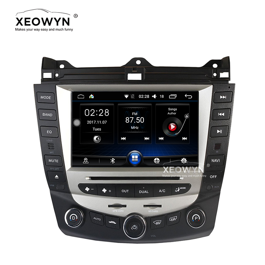 android 6 0 quad core car dvd player gps navigation for. Black Bedroom Furniture Sets. Home Design Ideas
