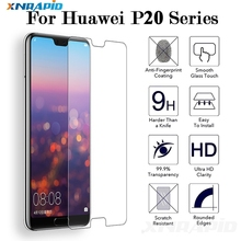 Suitable for huawei P20 glass protector, Glas Lite Pro Plus steel screen protection film 9H