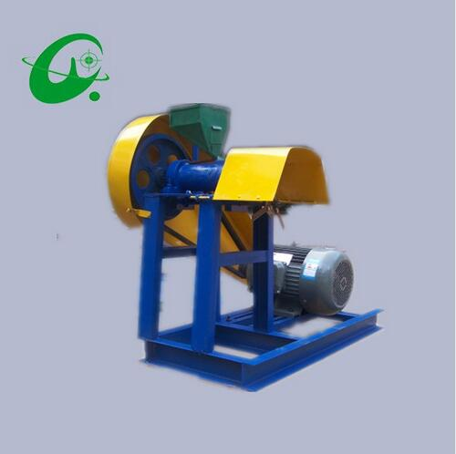 Multifunction Oats Cereal Corn Extruder Corn flour dual extruder with 6molds 30-40kg/h extrusion making machine with motor free shipping corn extruder corn puffed extrusion rice extruder corn extrusion machine food extrusion machine