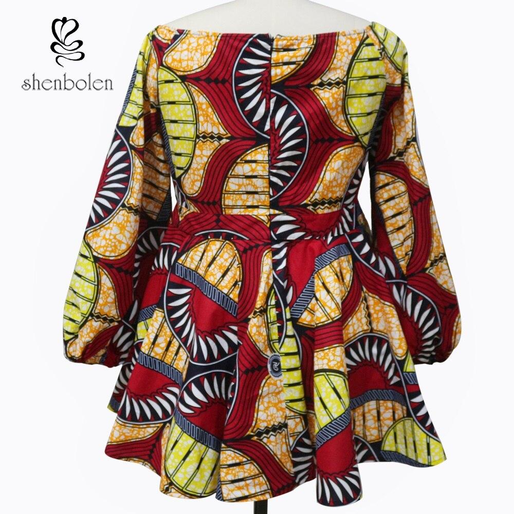2017 afrikanische frauen mode schöne party kleid sexy kleid ...