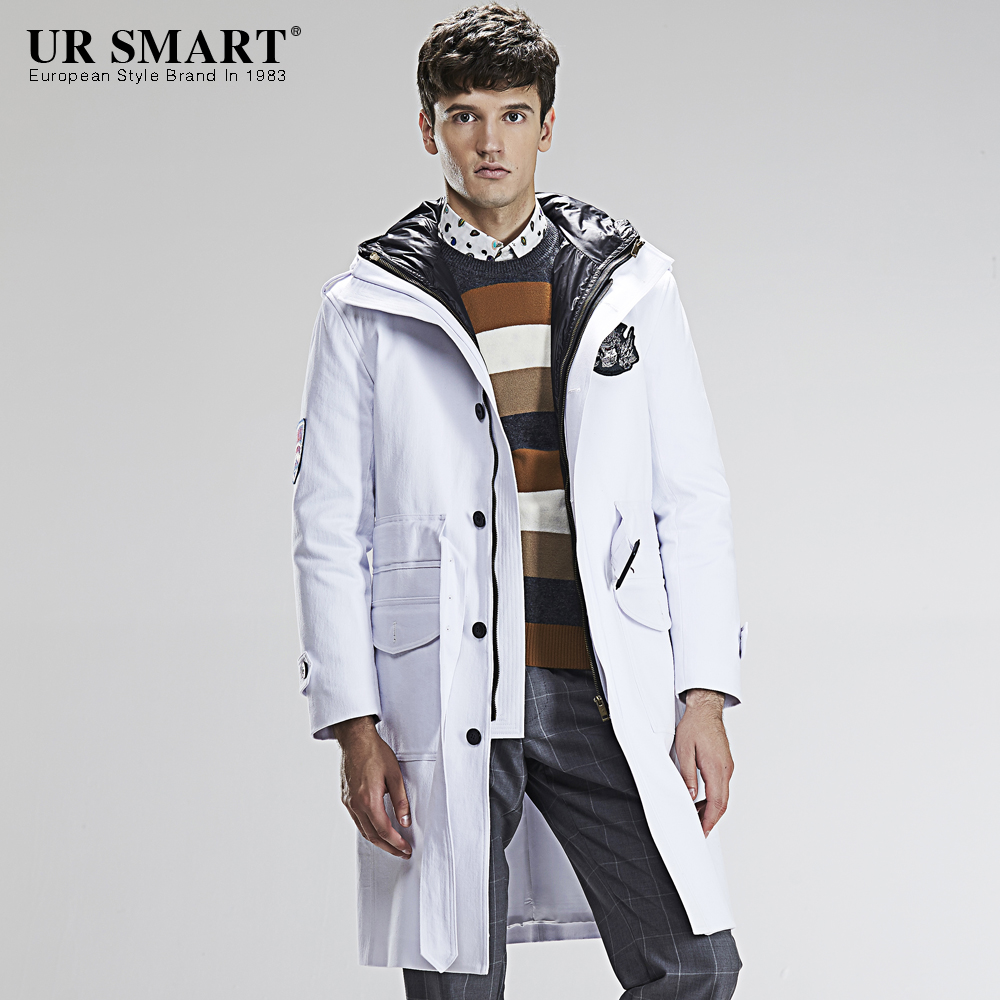 Shop White House Black Market Women's Jackets & Coats - Trench Coats at up to 70% off! Get the lowest price on your favorite brands at Poshmark. Poshmark makes shopping fun, affordable & easy!