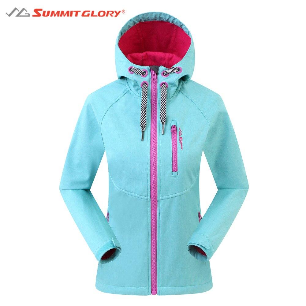 Popular Ladies Softshell Jacket-Buy Cheap Ladies Softshell Jacket ...