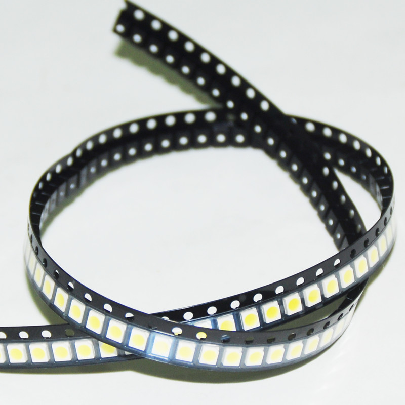 Pack of 100 RES SMD 3.24KOHM 0.1/% 1//16W 0402 RT0402BRB073K24L