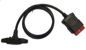 Image 4 - 2 Chiếc DHL Miễn Phí Tàu Tốt Nhất V3.0 Tiếp VD TCT CDP PRO Plus 2017R3 Keygen Bluetooth Vd Ds150e Cdp Cho xe Ô Tô Xe Tải OBD2 Công Cụ Chẩn Đoán