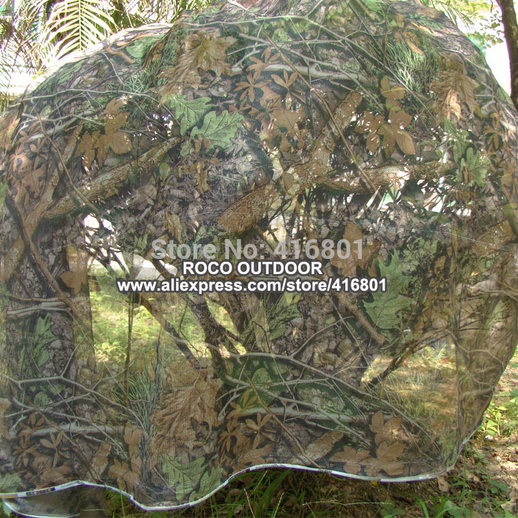 Online Buy Wholesale Hunting Camo Netting From China Hunting Camo