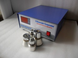 54khz/1200W High Frequency ultrasonic Generator,54khz ultrasonic Frequency generator