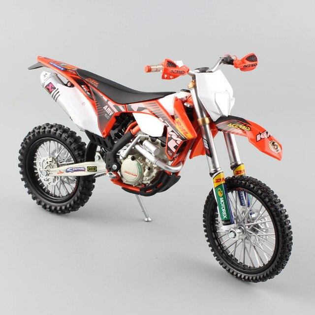 motocross 1/12