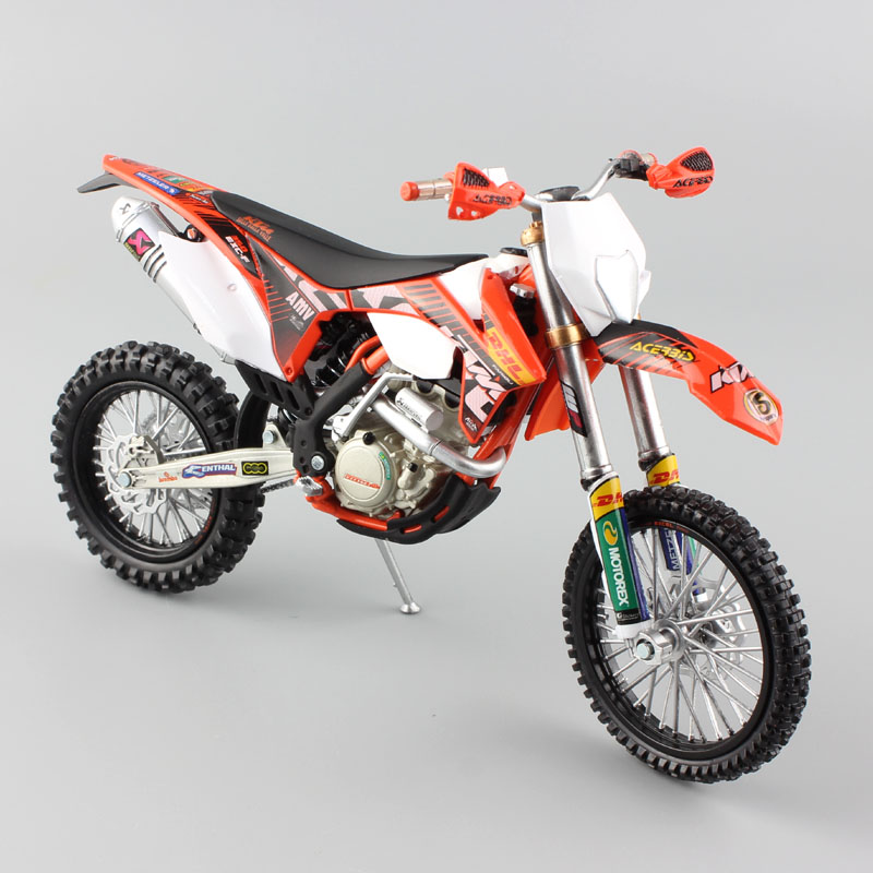 112-scale-supercross-ktm-350-exc-f-fontbred-b-font-fontbbull-b-font-racing-motorcycle-diecast-metal-
