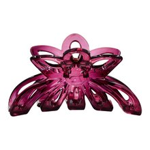 Fancyin Hair Claws Claw Clip Barrette Hairpin Hairwear Clamp Accessories for Women and Girls 9cm long