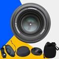 YONGNUO YN50mm f1.8 YN EF 50mm f/1.8 AF Lens YN50 Aperture Auto Focus for Canon 1000D 1100D 450D 500D 550D 600D 60D 5D Mark III