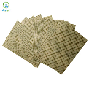 Image 4 - KONGDY Tiger Balm Plaster 7*10 cm Transdermal Neck Pain Patch 10 Pieces/Bag Herbal Pain Relieving Pad Zipper Bag Muscle Massager