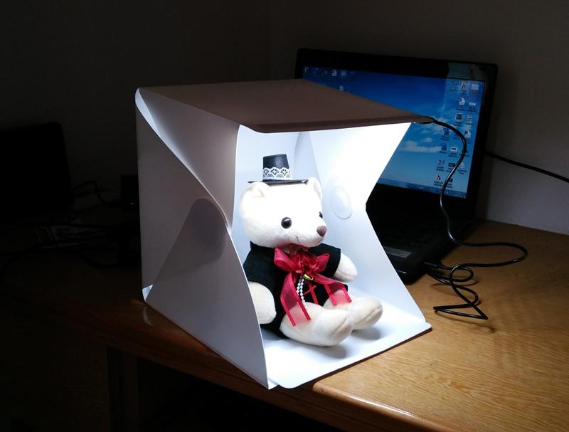 buy photography portable studio mini soft. Black Bedroom Furniture Sets. Home Design Ideas