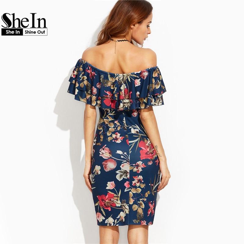 эзотерическая одежда доставка из Китая
