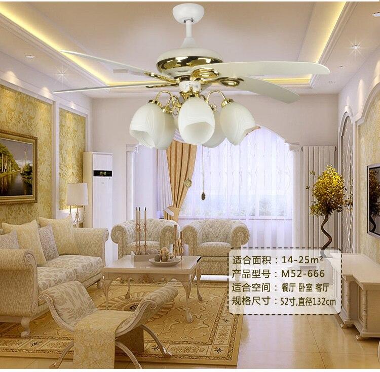 wit plafond ventilator promotie-winkel voor promoties wit plafond, Deco ideeën