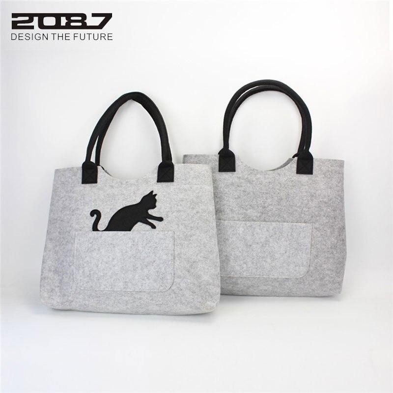 Big Shoulder bag,High Quality Brand women Handbag,Cute New Designer women bag,La