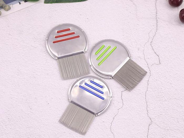 comb (1)