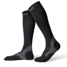 R bao chaussettes de sport, pour homme et femme, à séchage rapide, pour course à pied, pour Marathon, de haute qualité, pour vélo, RB7703