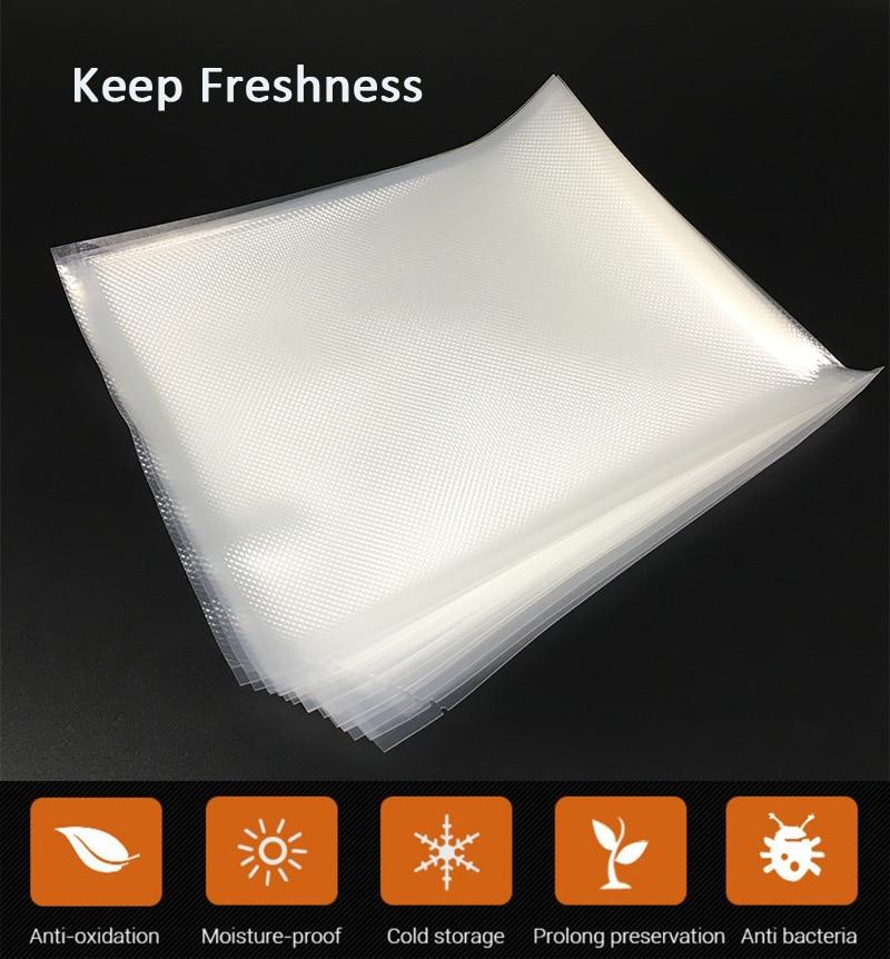 25-30cmVacuum-bag-food-bag-vacuum-vacuum-bag-sealing-transparent (3)