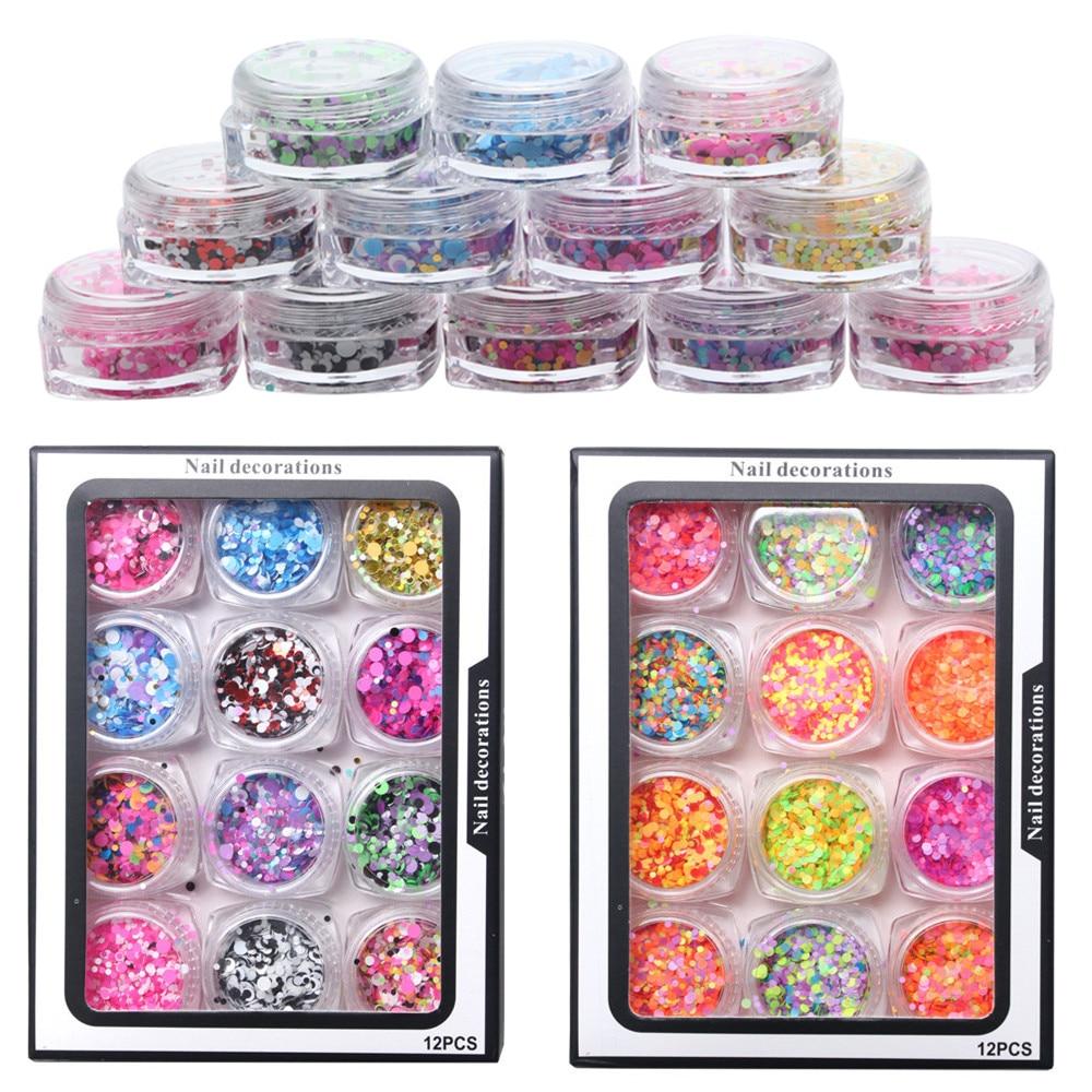 Online Buy Wholesale Dot Glitter From China Dot Glitter