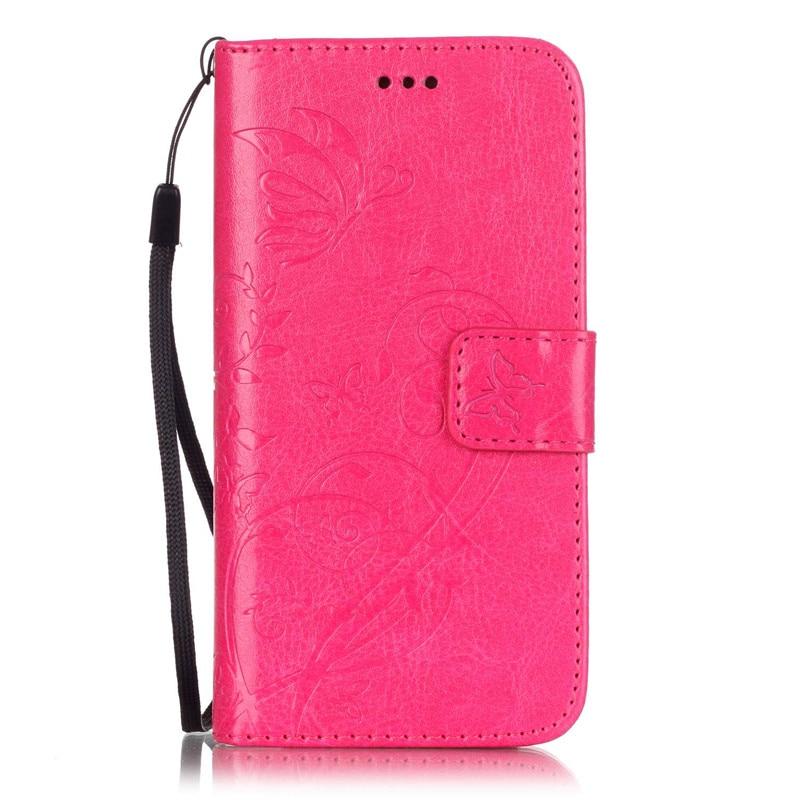 Iphone 7 7plus Case TPU- ի կաշվե հետևի կափարիչով - Բջջային հեռախոսի պարագաներ և պահեստամասեր - Լուսանկար 6