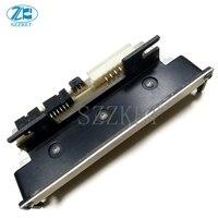 Marke neue original T5304r SL5304r T5304rES 300DPI industrie bar code druckkopf für Printronix-chip