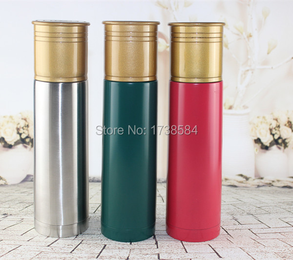 Online Buy Wholesale 12 cup thermos from China 12 cup ...