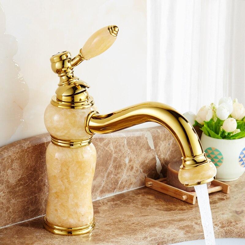Online Get Cheap Marble Bathroom Design Aliexpresscom