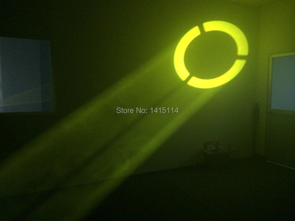 luzes do palco retro casamento festa dj discoteca 03