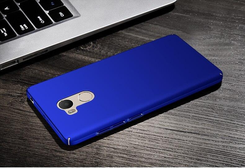 Բնական Boomboos շքեղ պարզ և փայլուն - Բջջային հեռախոսի պարագաներ և պահեստամասեր - Լուսանկար 3