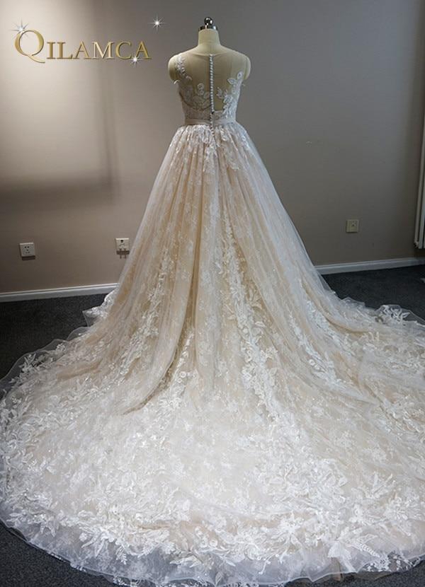 novia dress noiva vestido