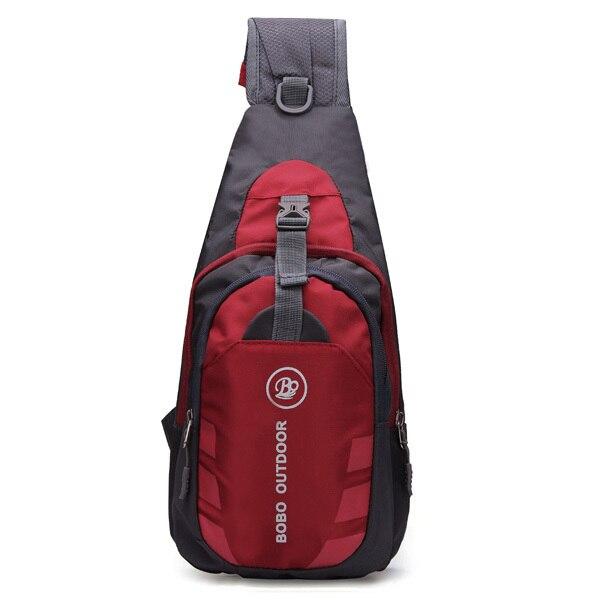 para mulheres dos homens de Tipo de Ítem : Handbags