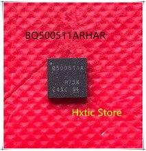 NEW 10PCS/LOT BQ500511ARHAR BQ500511A BQ500511 Q500511A QFN-40 IC