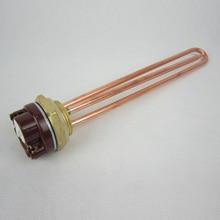 ARISTON, электрический водонагреватель, термостат, регулятор температуры, переключатель, нагревательная трубка, 220 В, 1500 Вт, оригинальные аксессуары, горячая распродажа