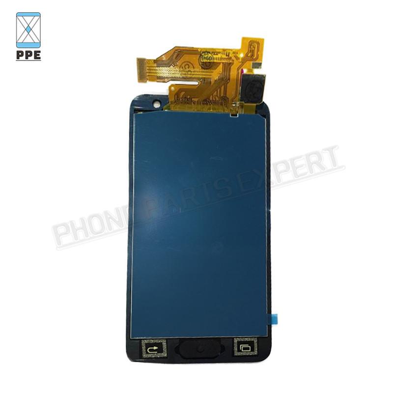Samsung A3 LCD (1)